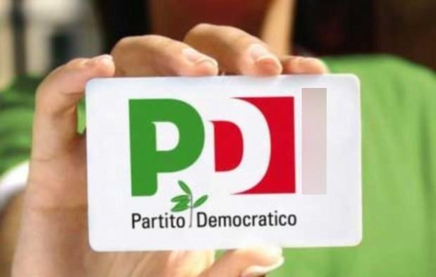 Congresso Pd, flop in Campania: voto al 13%