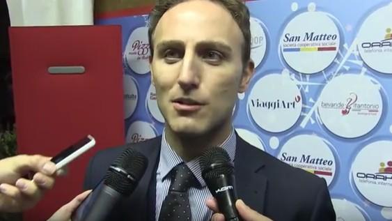 A rischio il seggio di Piero De Luca? Psicosi Pd, spera Fi