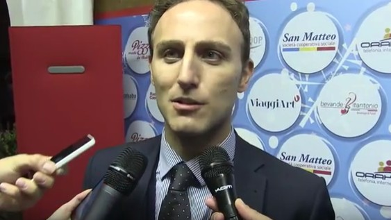 Elezioni, Salerno ultimo feudo Pd: De Luca jr e Alfieri in lista