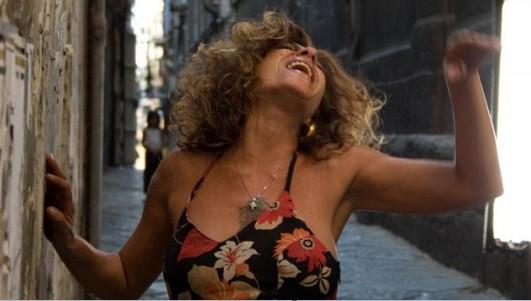 Battipaglia, Pietra Montecorvino in concerto al Nottingham pub