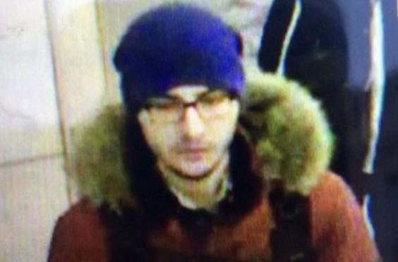 Strage nella metro di San Pietroburgo, il kamikaze è un kirghiso 22enne