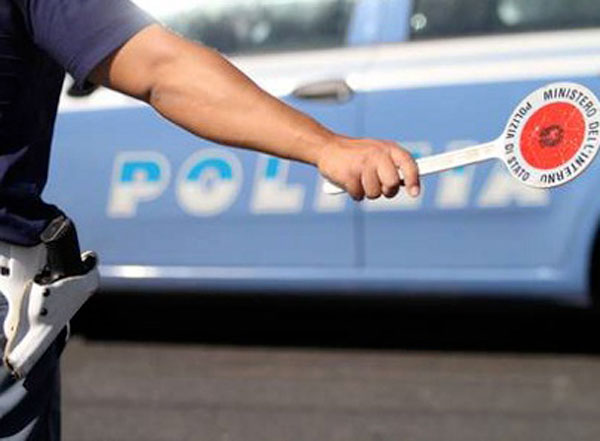 Napoli, duplice omicidio di camorra a Miano: controlli a tappeto