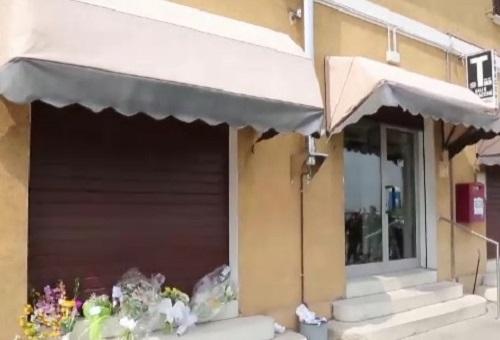 Omicidio del barista di Budrio, ricercato ex militare dell'Est