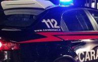 Napoli, Afragola: Pizzo a ditta raccolta rifiuti, 5 arresti