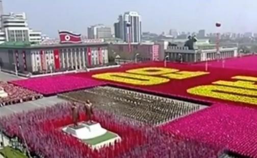 """Crisi Usa-Corea del Nord, avviso americano: """"Non esclusi raid se Pyongyang fa altri test nucleari"""""""