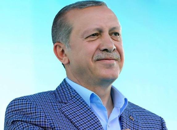 """Referendum Turchia, l'Ocse boccia il voto: """"Schede senza timbro non andavano contate"""""""