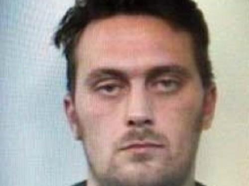 """A processo """"Igor il russo"""": ergastolo per 2 omicidi"""