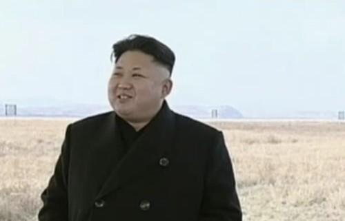 """Crisi Usa-Corea del Nord, voci di attacco preventivo americano. Pyongyang: """"Pronti alla guerra"""""""