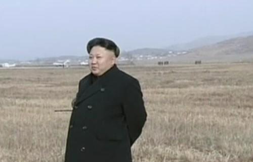 """Pyongyang minacca gli 007 di Usa e Sud Corea: """"Piano per uccidere Kim Jong-un"""""""