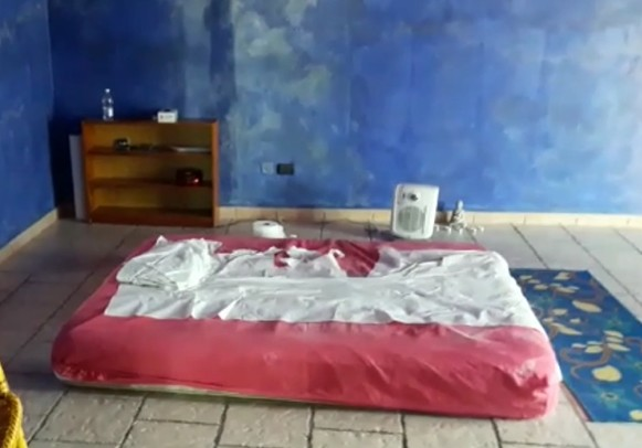 Giugliano, prostituzione nel centro massaggi a Lago Patria: due arresti