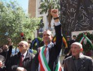 Napoli, degrado quartiere Vasto: E' scontro tra de Magistris e Meloni