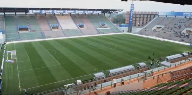 Sassuolo-Napoli: Sarri conferma la squadra degli ultimi match