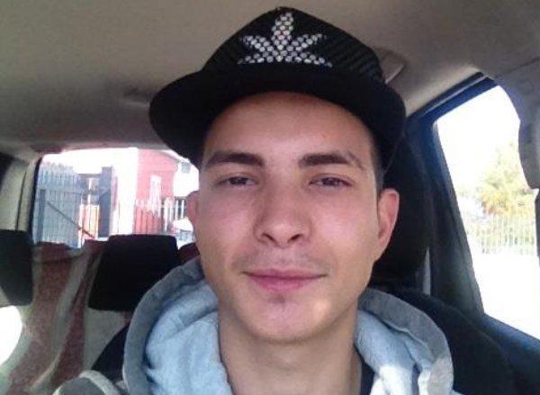 Agropoli, 20enne ucciso da coltellata: movente passionale, c'è un fermato
