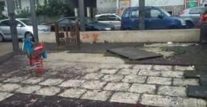 piazza_italia_napoli_parco1_ildesk