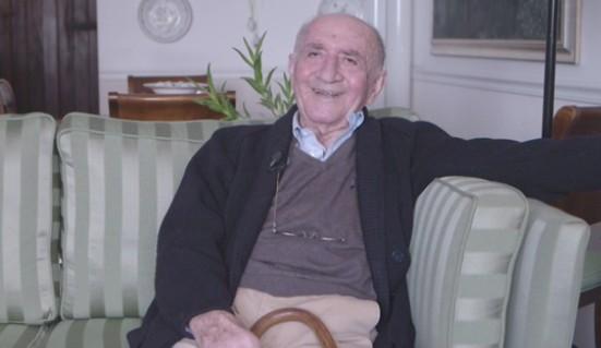 Lutto nel giornalismo, addio al decano Piero Ottone