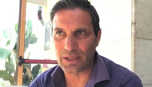 Accusa di camorra, assolto l'ex portiere Taglialatela