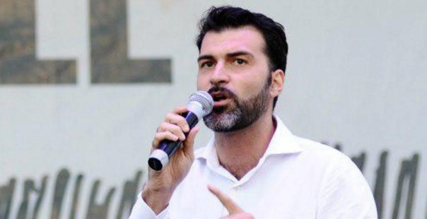 Palermo, firme false su liste M5S: chiesto rinvio a giudizio per 14 indagati