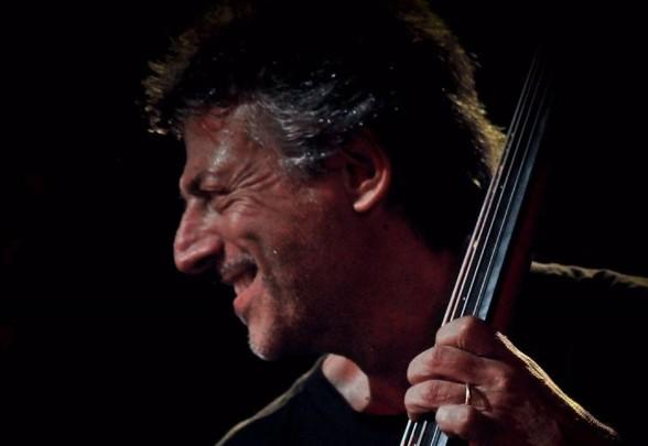 Addio Rino Zurzolo, il contrabbasso di Pino Daniele