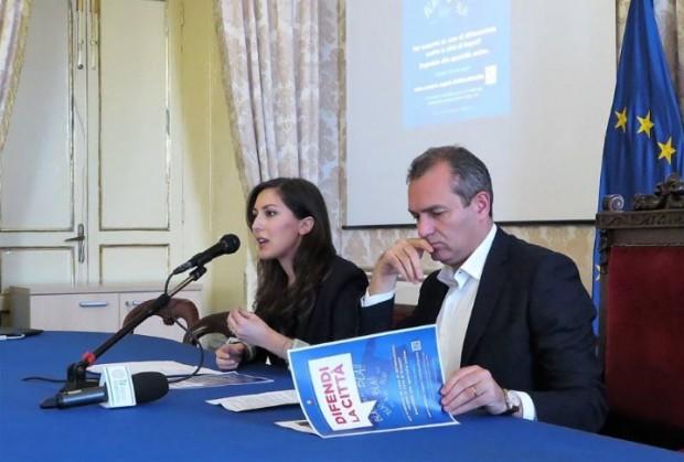 Diffamano Napoli e i napoletani? Al via sportello online del Comune per denunciare