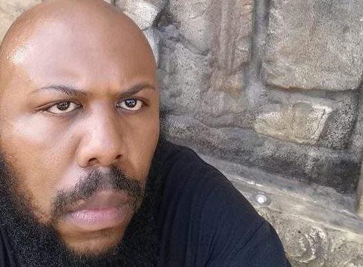 Usa, trovato morto il killer di Facebook: probabile suicidio