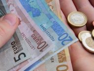 Stop truffe ai danni dei lavoratori, vietato pagare stipendi in contanti