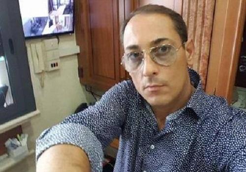 Omicidio del gioielliere a Marano, presunto omicida fermato con blitz a Ischia