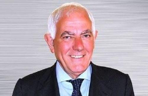 Melito, ex sindaco di Fi è il candidato del Pd: è scontro