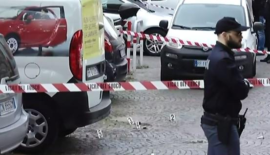 """Esplode ordigno rudimentale, paura a Roma: """"Atto dimostrativo"""". La pista è anarchica"""