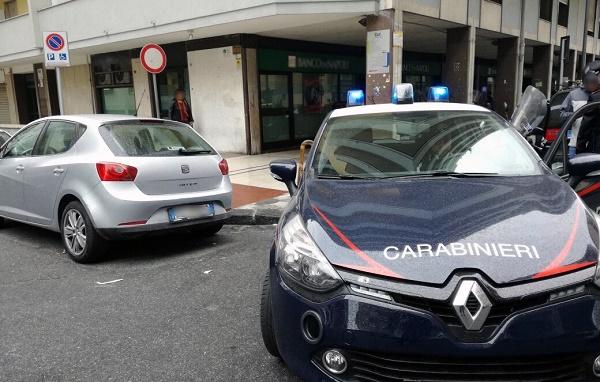 Napoli, prelievi gonfiati per derubare anziana: denunciata impiegata di banca al rione Alto