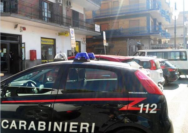 Salerno, Bellizzi e Battipaglia, operazione antidroga: arrestate 18 persone