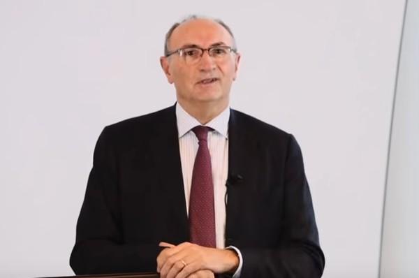 Banca Etruria-Unicredit, Ghizzoni pronto a dire la verità sulla Boschi in Parlamento