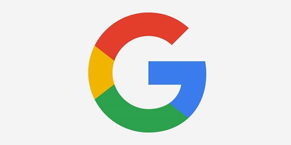 Accordo col Fisco italiano, Google verserà 306 mln