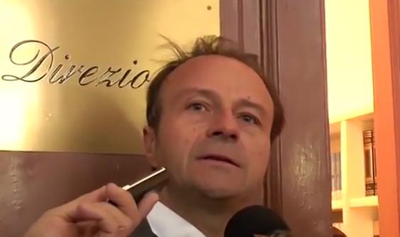 """Consip, il pm Woodcock indagato per violazione del segreto d'ufficio: """"Amareggiato, momento difficile"""""""