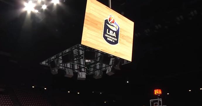 Basket, Milano prima nella regular season: il tabellone play-off
