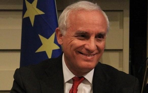 Accusa di appalti truccati, a Terni arrestati sindaco e assessore del Pd