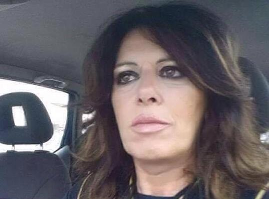 Autista Anm sospesa per post su Ramaglia, è polemica in consiglio comunale