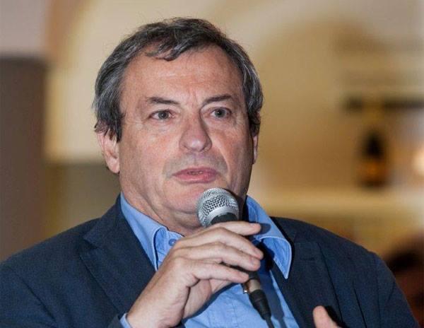 E' morto Oliviero Beha, giornalista scomodo