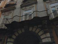 Mezzogiorno è Europa, a Napoli incontro con Della Vedova