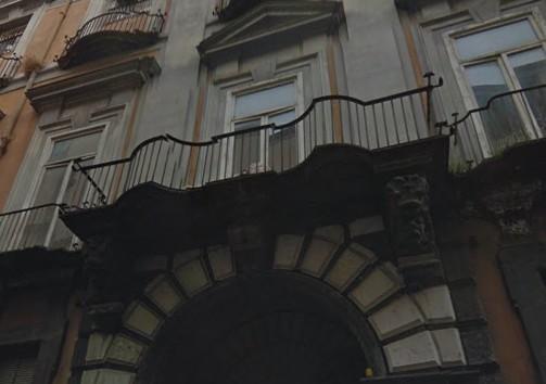La scuola al bivio della regionalizzazione, convegno a Napoli