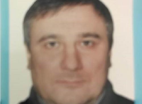 Castel Volturno, preso 44enne ricercato per omicidio in Ucraina