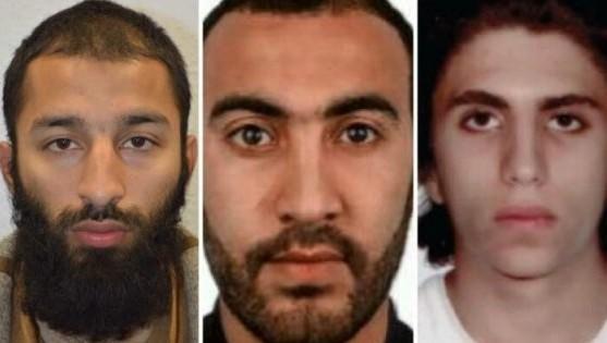 Attacco a Londra, è italo-marocchino il terzo attentatore: fu segnalato dai servizi italiani