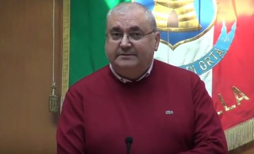"""Orta di Atella, arrestato l'ex sindaco Brancaccio: """"Eletto grazie ai clan"""""""