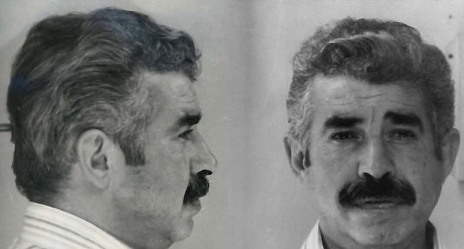 """Strage di Brescia, Tramonte arrestato in Portogallo. Il legale: """"Maggi sta male, non può andare in carcere"""""""