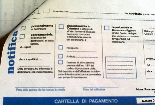"""Fisco, consumatori: """"Dal 1 luglio prelievi dai conti correnti senza permesso del giudice"""""""