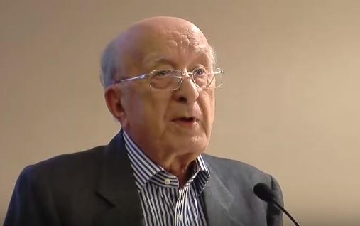 Nusco incorona ancora De Mita: sindaco a 91 anni, e batte pure il Pd