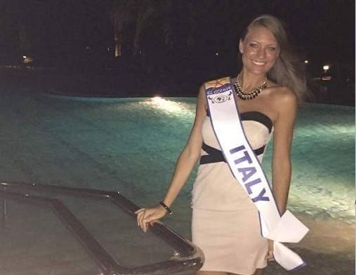 Miss Mondo, il nuovo tour riparte dal Sannio