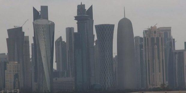 """""""Fomenta il terrorismo"""", 5 paesi integralisti chiudono le frontiere col Qatar"""