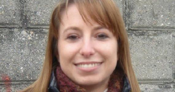 Travolta dalla calca nella piazza di Juve-Real, morta la donna in coma: si indaga per omicidio colposo