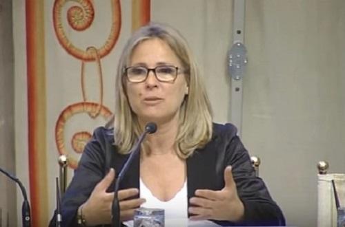Consip, Sciarelli nega gli addebiti con i pm: accertamenti su Whatsapp