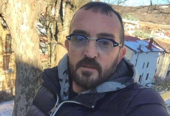 Camorra, divieto di dimora per consigliere comunale di Mugnano. Clan Amato-Pagano, sequestro da 5,5 mln